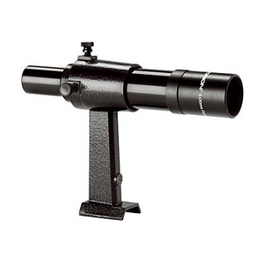 Orion 6x30 Achromatic Finder Scope