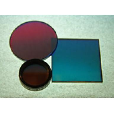 Astrodon Narrowband Filters