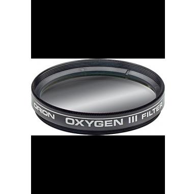 "Orion - Oxygen III Filter-2"""