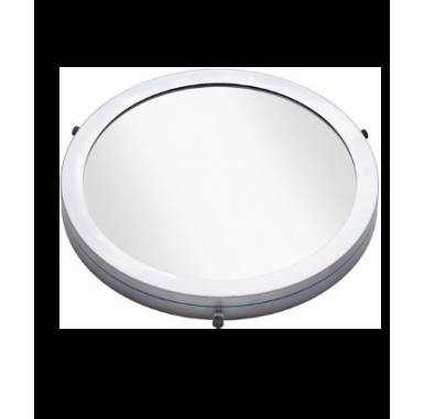 """Orion 10.16"""" ID Full Aperture Glass Solar Filter"""