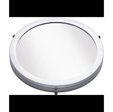 """Orion 12.31"""" ID Full Aperture Glass Solar Filter"""