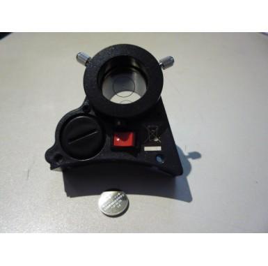 AstroMaster Finderscope-Red dot