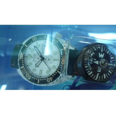 Diver Compass L