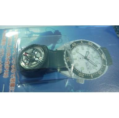 Diver Compass SQ