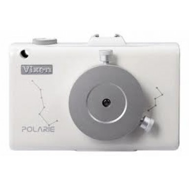 Polarie Star Tracker
