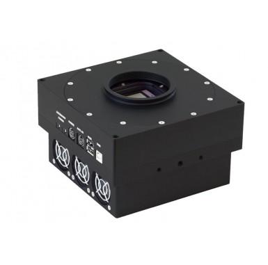 Proline PL230-42 CCD Camera