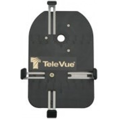 TeleVue FoneMate Smart Phone to EP Adapter