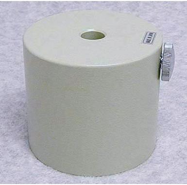 Balance-weight 1.1 Kg (Mewlon-250)