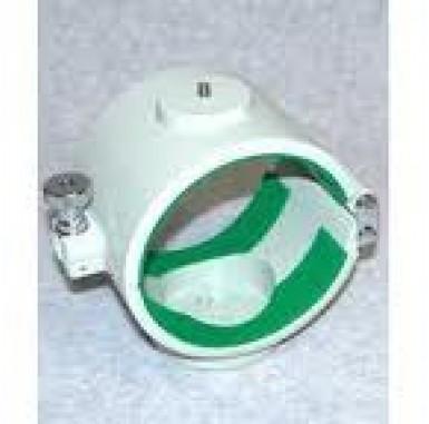 Tube Holder TSA-120/FSQ-106ED (125mm)