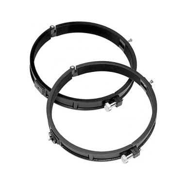 Orion - Tube Ring 182mm ID