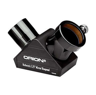 Orion Dielectric Mirror Diagonal 1.25""