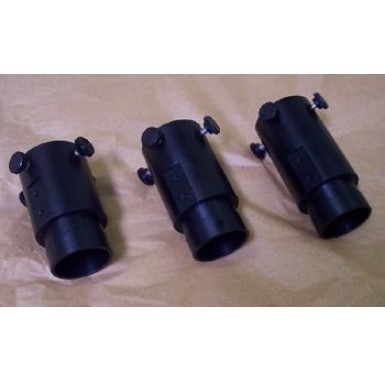 """2 inch CCD Spacer 3.85"""""""