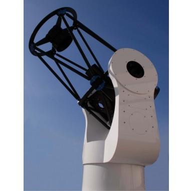 0.7m CDK Telescope System (CKD700)