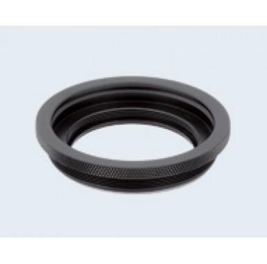 TSN-CR3 Conversion Ring
