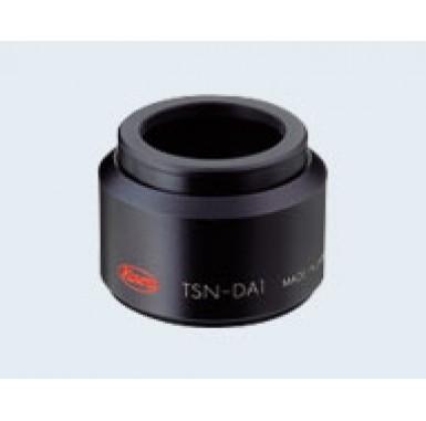 TSN-DA1 Digital Camera Adaptor