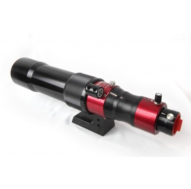 DAYSTAR Solar Scout 60mm DS Telescope SS60-ds