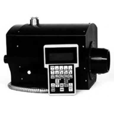Questar Motorized Long Distance Microscope